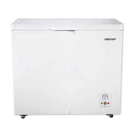 Freezer Box Mini Sharp chest freezer amazoncom danby chest freezer 72 cubic