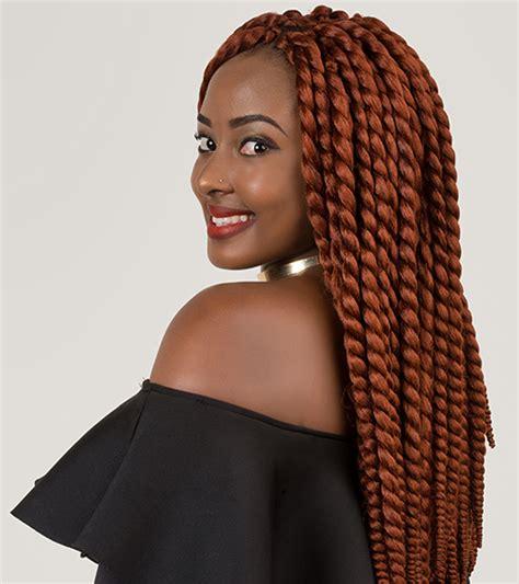 darling style company uganda havana darling uganda
