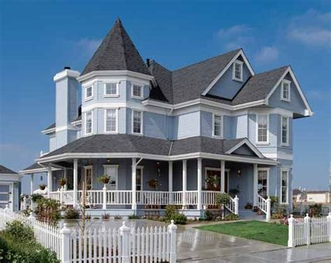 4 story houses victorian style house plans 3163 square foot home 2