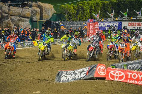 monster energy ama motocross 100 monster energy ama motocross auto feb 25