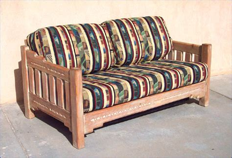 mexican sofas southwest furniture southwestern living room furniture