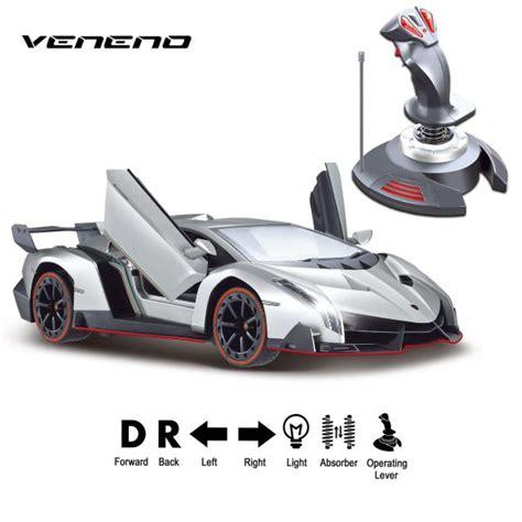 Lamborghini Veneno Rc Holy Lamborghini Veneno Diecast Model Review 2015