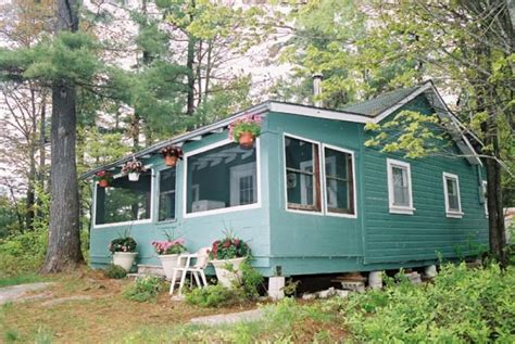 New Cottages For Sale Ontario by Listings Of Cottages For Sale In Ontario Canada Auto Design Tech