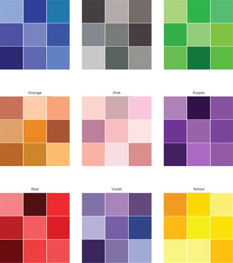 color palette generator interior design peachy ideas monochromatic color palette generator clothes