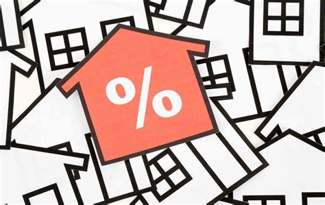 how do i compare mortgage rates credit