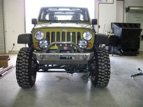 Difference Between Jeep Wrangler And Rubicon Differences Between Rubicon And Rock Autos Post