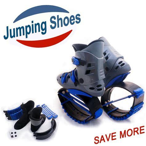 jumping shoes aliexpress buy unisex kangoo jumps outdoor kangoo