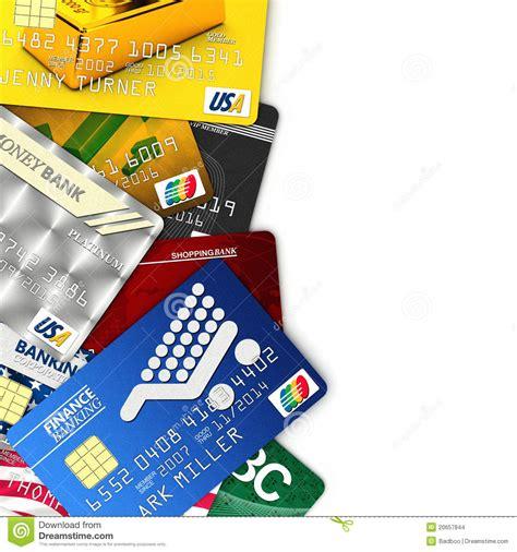 generador de tarjetas de credito falsas mejor conjunto de frases generador de numeros de tarjetas de credito falsas