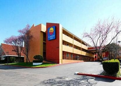 comfort inn stockton comfort inn stockton stockton deals see hotel photos