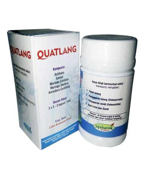Bio 50ml Minyak Herbal Sendi Syaraf Tulang kapsulterapi jual kapsul serbuk bubuk cair produk herbal tanaman tips sehat