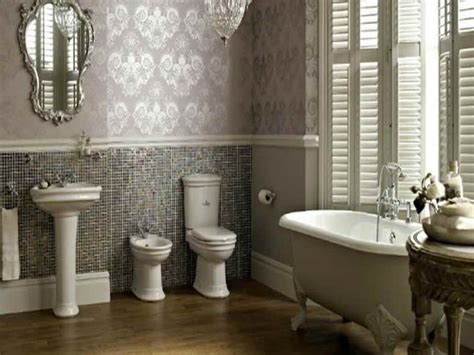 Victorian Bathroom Designs by Bloombety Victorian Bathroom Design Ideas With Window