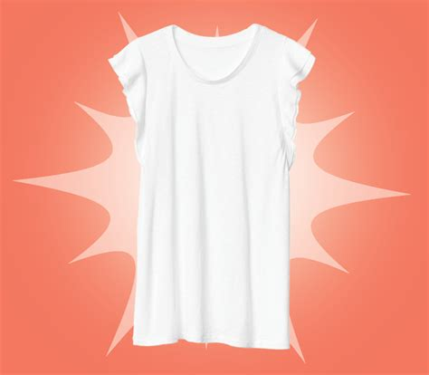 Bargains Holmess Gap Blouse by Mad Deals Of The Day A 25 From Gap And More Chatelaine
