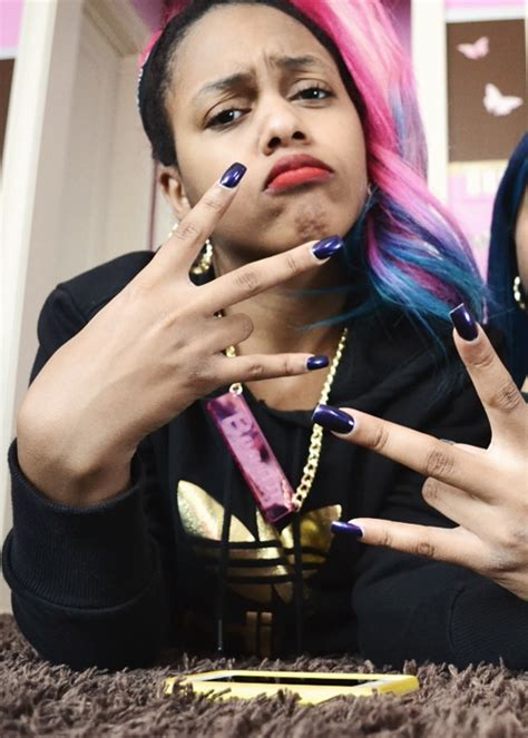 zonnique tattoo on arm 120 best images about bahja boo on pinterest smiley