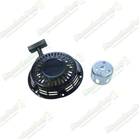 Gear Stater Kecil Honda Blade Original recoil starter assembly honda 28400 zh8 013zb discountlawnparts