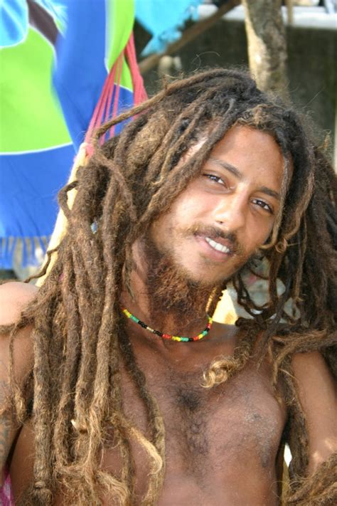 rastafarian hair 301 moved permanently