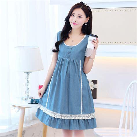 Belva Tunic popular pregnancy gowns buy cheap pregnancy gowns lots