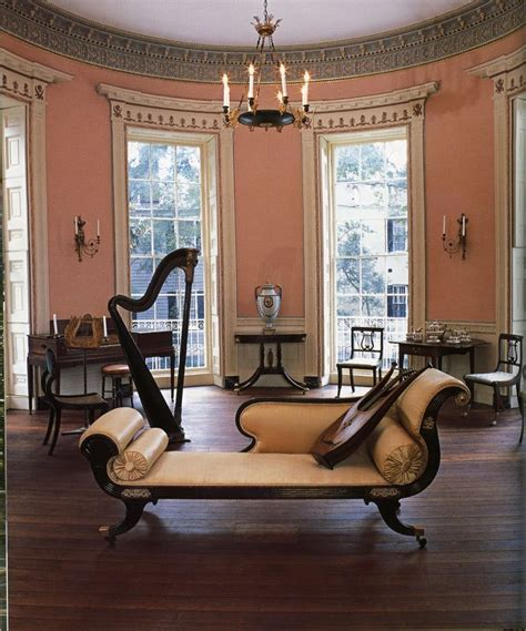 antebellum home interiors 1000 images about southern plantation homes on