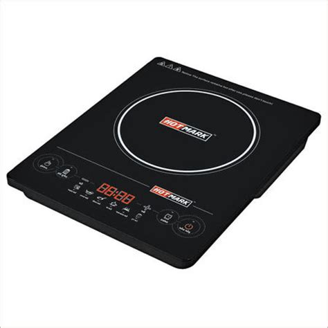 induction cooker consumption electricity electric induction cooker electric induction cooker distributor supplier rajkot india