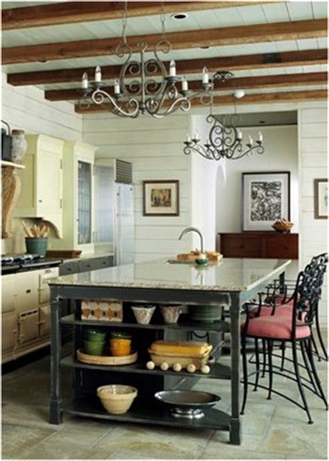 english country kitchen ideas room design inspirations english country kitchen ideas room design inspirations