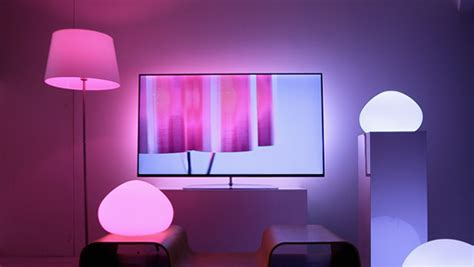 philips lighting tech support philips hue ambilight support arrives alongside 60
