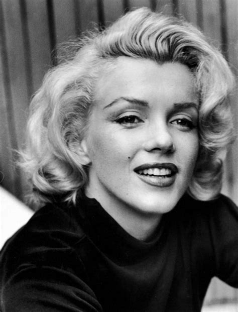 50s Womens Hairstyles by 1950s Womens Hairstyles Hair 1950s Womens Hairstyles