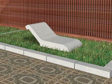 banco de piedra para jardin banco piedra para jardin modelo jade