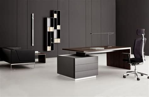 furniture design ideas awesome office furniture design