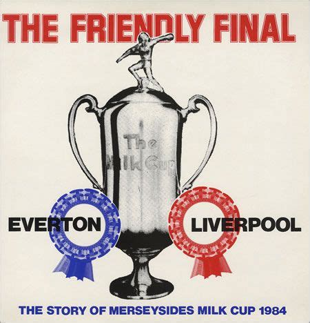the official liverpool fc book of records carlton 15 best liverpool fc record covers images on
