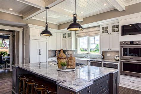 Grabill Kitchen Cabinets True Customization Custom Kitchen Cabinets Grabill Cabinets