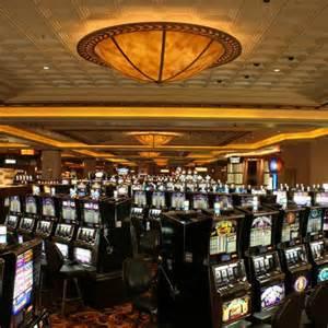 san manuel casino buffet san manuel indian bingo casino