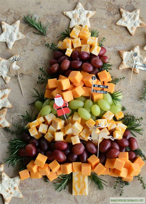 best 25 cheese boards ideas on pinterest platter ideas
