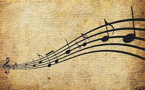 wallpaper for walls music music notes wallpapers wallpaper cave
