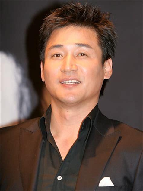 Komik Memory Of Mask 1 4 Jeong Han On Going jeon no min asianwiki