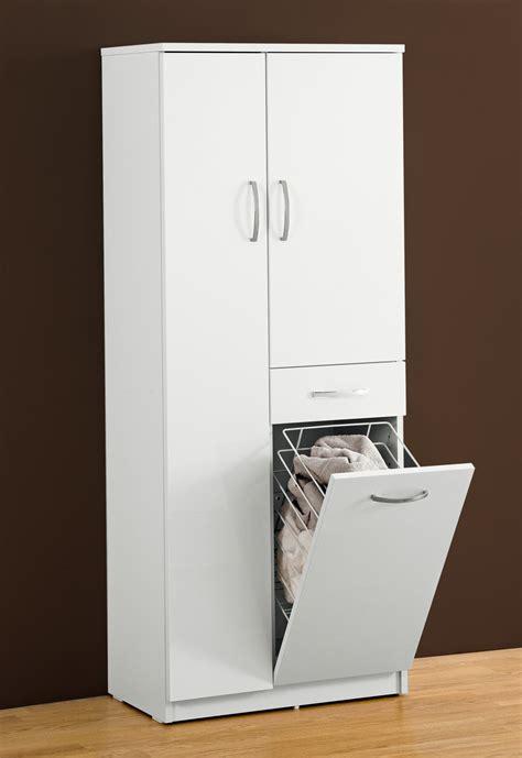 mobile bagno lavanderia mobili per lavanderia bagni
