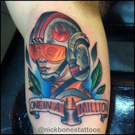 luke skywalker tattoo luke skywalker fan luke