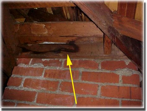 Chimney Leaking Water Into Fireplace by Waterproofing Chimney And Masonry Sacramento Ca A To Z