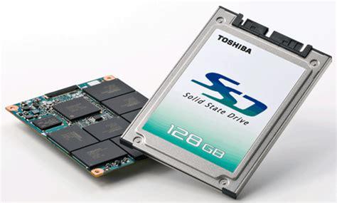 Hardisk Eksternal Spectra Flash 500gb wie eine 60 gb ssd festplatte optimal auf performance partitionieren