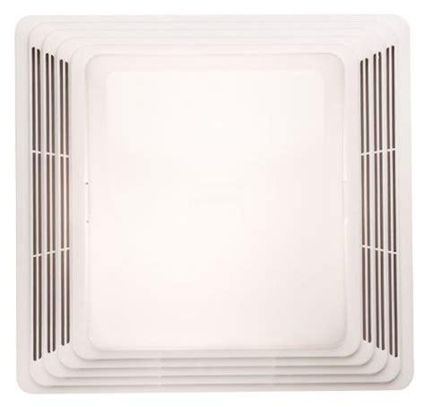 Top 5 Bathroom Fans - top 10 best bathroom ventilation fans with light in 2018