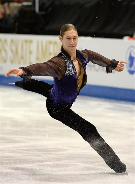 the importance of off ice jumps by figure skating coach 17 best ideas about ice skaters on pinterest ice skating