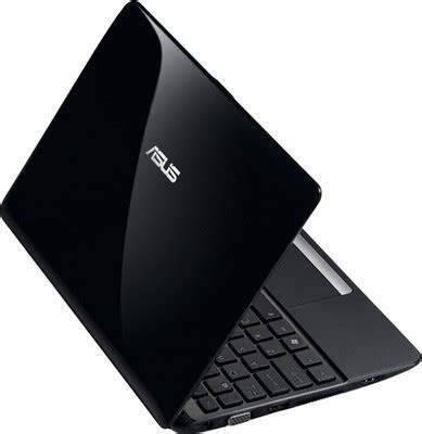 Asus Laptop Netbook Price asus 1015e cy041d netbook cdc 2gb 320gb dos rs 17265 price in india buy asus 1015e cy041d
