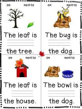 Ordinal Inside Out 14 best 25 positional words kindergarten ideas on