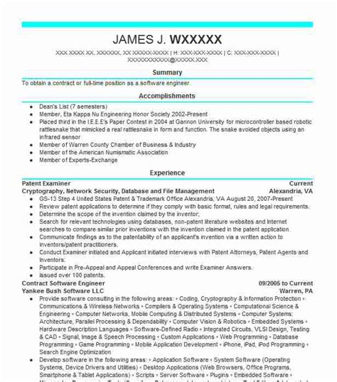 cheap resume builder attain cheap resume builder software