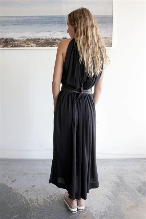 Zuma Dress by Heidi Merrick The Zuma Dress Garmentory