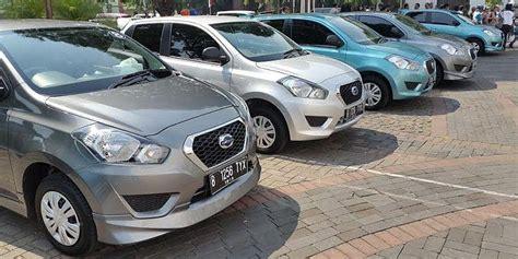 Mobil Murah Nyaman quot mobil murah quot datsun kini semakin nyaman isuzu surabaya