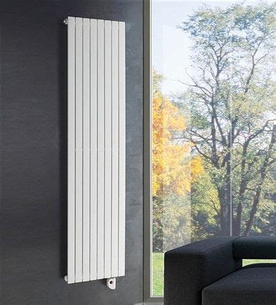 17 best images about vertical radiators on pinterest 17 best images about electric radiators on pinterest
