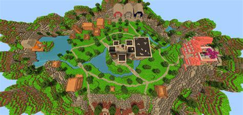 fortnite original map h4 mc fortnite minigame minecraft pe maps