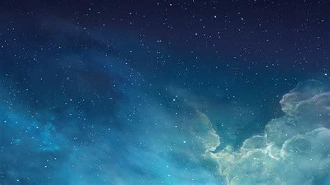 ios  galaxy wallpapers hd wallpapers id