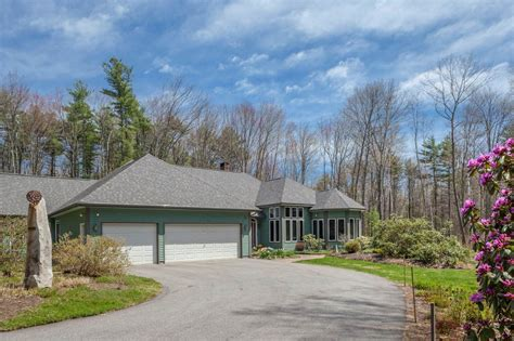 home for sale 190 ferry road saco maine 04072 by