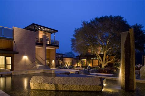 best hotels in napa valley featured image