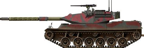 Stingray Light Tank by Stingray Light Tank 1984